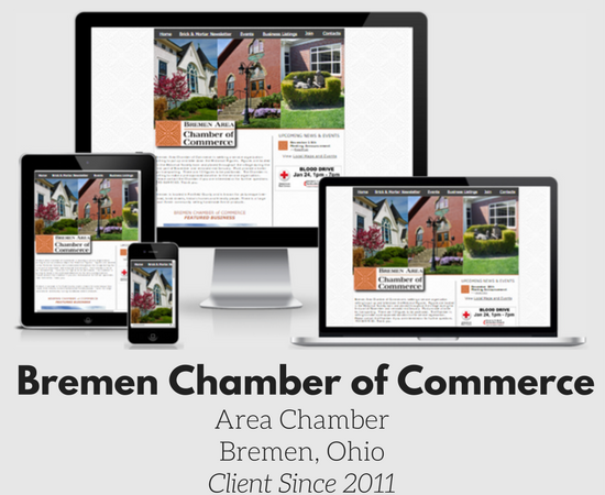 Bremen Area Chamber of Commerce