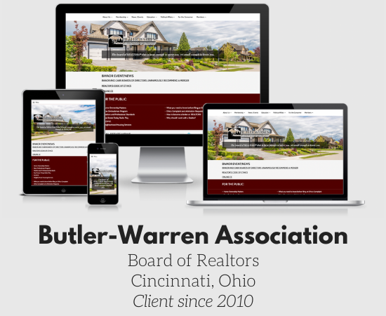 Butler-Warren Association of REALTORS®