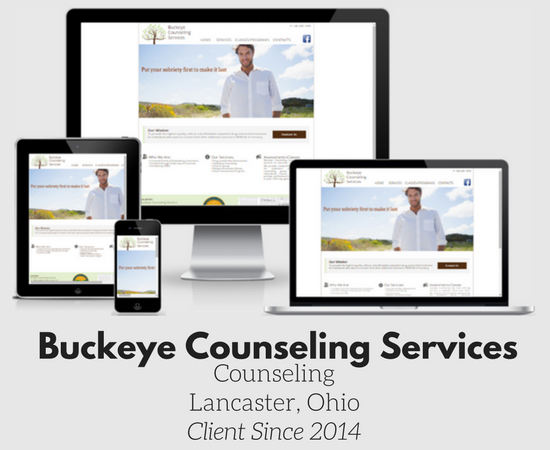 Buckeye Counseling Services
