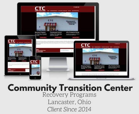 Community Transition Center