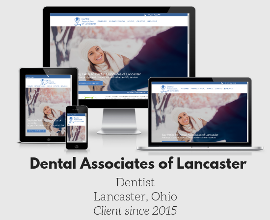 Dental Associates of Lancaster