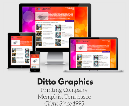 Dittographics