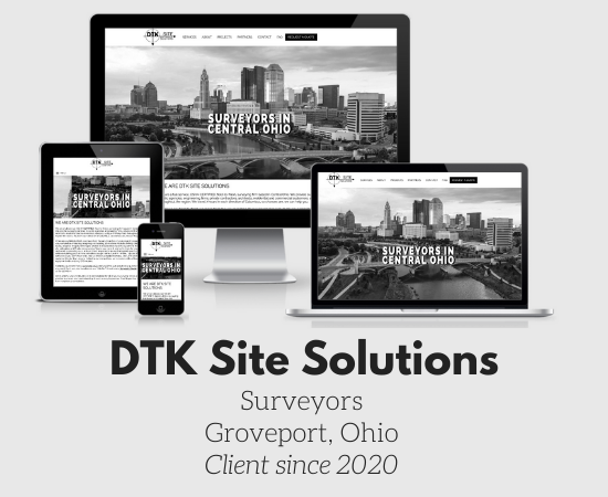DTK Site Solutions