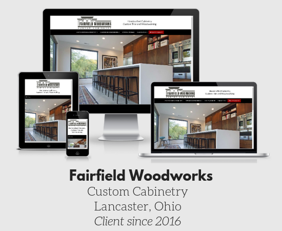 Fairfield Woodworks