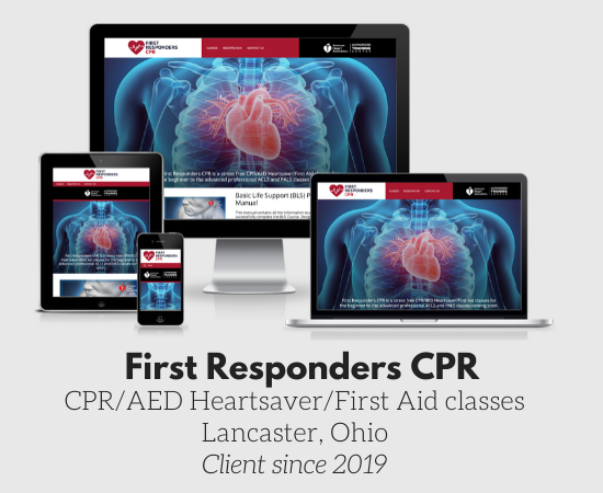 First Responders CPR