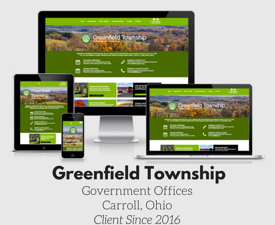 Greenfield Township
