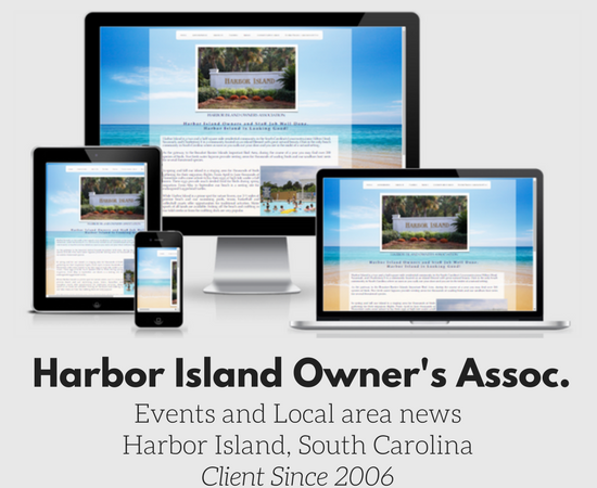 Harbor Island Owner's Association