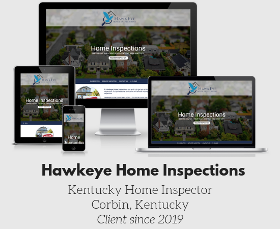 Hawkeye Home Inspections