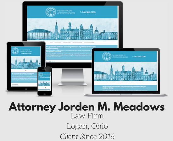 Law Office of Jorden M. Meadows