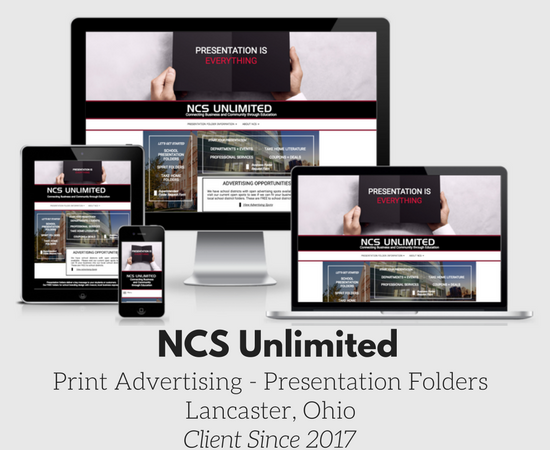 NCS Unlimited