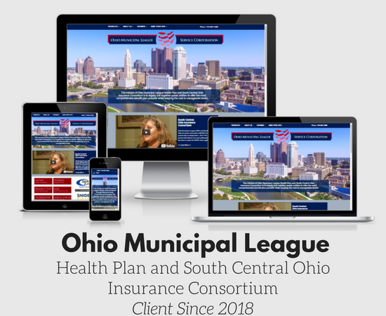 Ohio Municipal League Health Plan