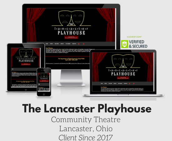 The Lancaster Playhouse