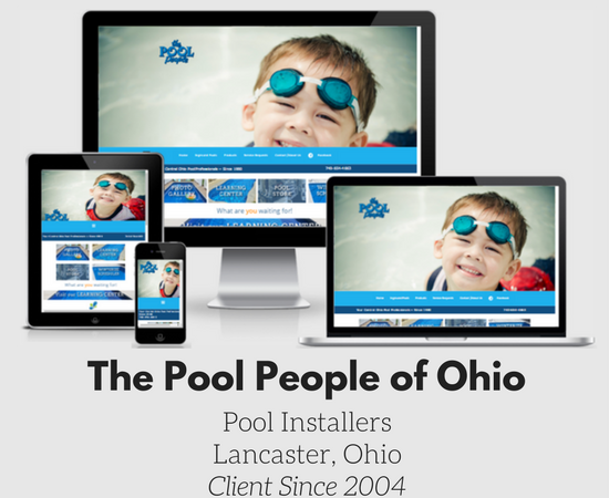 The Pool People of Ohio