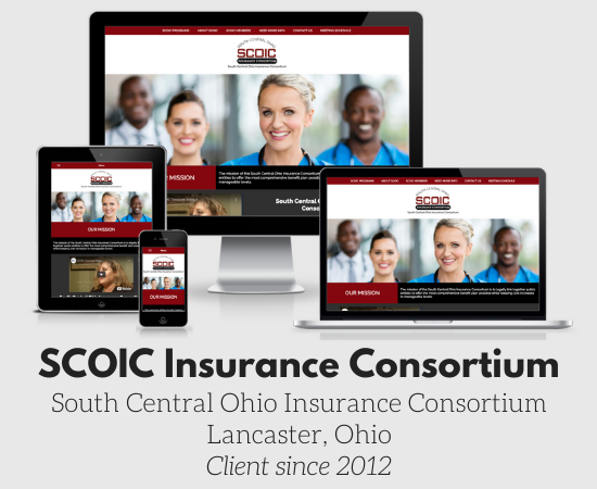 South Central Ohio Insurance Consortium