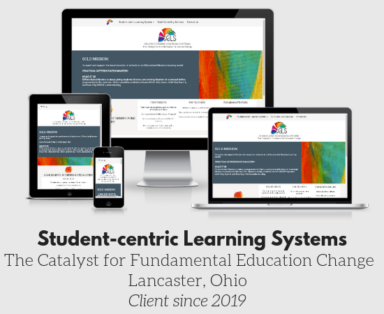 Student-centric Learning Systems