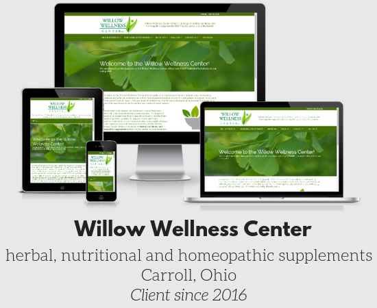Willow Wellness Center